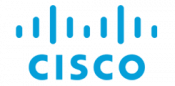 Cisco wireless network